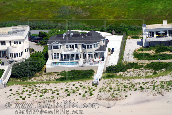 118-East_Quogue-11942-070721
