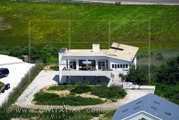 119-East_Quogue-11942-070721
