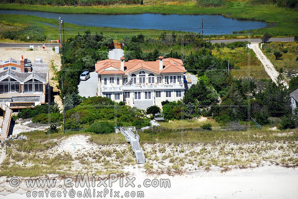 003-East_Quogue-11942-060813