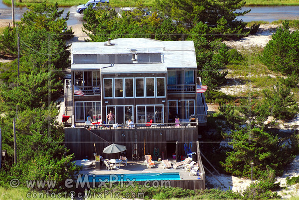 165-East_Quogue-11942-070811