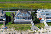 160-East_Quogue-11942-070811