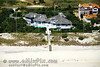 005-East_Quogue-11942-060813