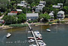 179-Fair_Harbor_11706-070721