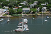 180-Fair_Harbor_11706-070721