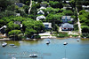 067-Fair_Harbor_11706-060813