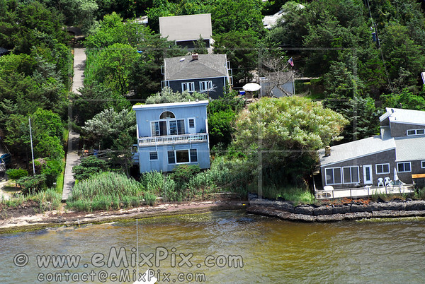 162-Fair_Harbor_11706-070721