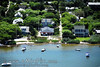 068-Fair_Harbor_11706-060813