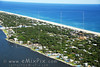 The Pines (Fire Island), NY 11782 Aerial Photos - image 1 of 200 - gallery 2 of 4.