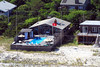 The Pines (Fire Island), NY 11782 Aerial Photos - image 1 of 200 - gallery 3 of 4.