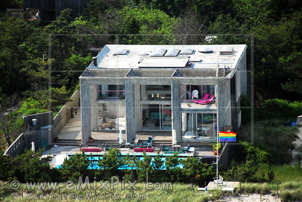 Fire Island Pines, NY 11782 Aerial Photo - image 1 of 199 - gallery 1 of 4.
