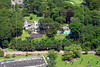 Glenwood Landing, NY 11547 Aerial Photos - image 1 of 5.