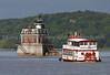 Hudson-Athens Lighthouse