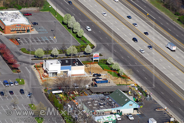 Islip Terrace, NY 11752 Aerial Photos image 1 of 5.