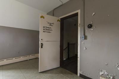 Kingsway Correctional Facility