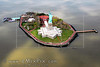 Lady Liberty island, NY 10004 Aerial Photos - img. 7 of 20
