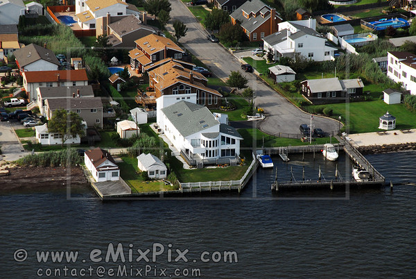 Lindenhurst, NY 11757 Aerial Photos - image 1 of 26.