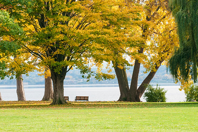 Onondaga Lake Park in Liverpool, NY