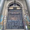 90 Bowery