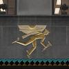 Hermes at Rockefeller Center