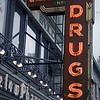 C O Bigelow INC Drugs EST 1838