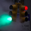 steamy traffic light 2