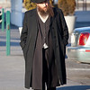 chasidic man in NYC