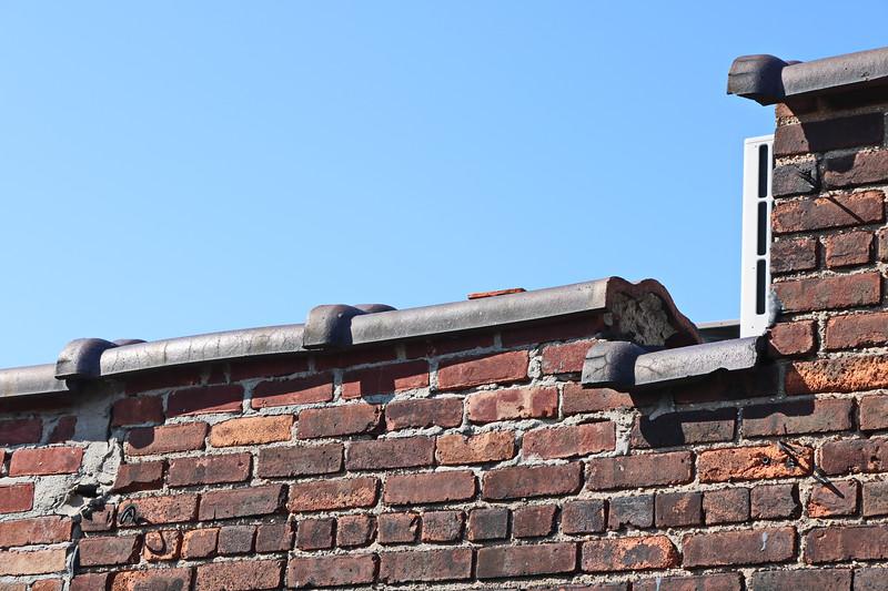 Rooftop Rim