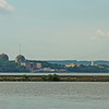 Indian Point Nuclear Facility