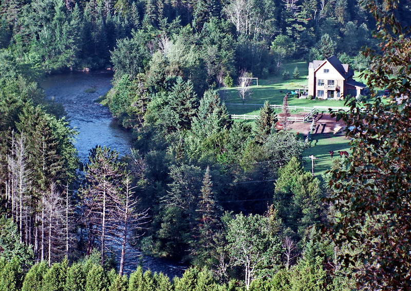 Ausable River Watershed