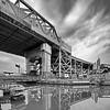 Gowanus Canal 9th St Bridge