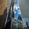 1 WTC 2014