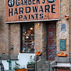 Garber's Hardware Paints 2
