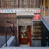 Sam's Knitwear Wholesale & Retail