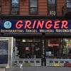 Gringer Refrigerators Ranges Washers Air Conditioners Est 1918