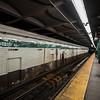 West 4 subway station