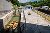 Erie Canal Heritage Trail