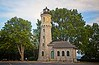 Old Fort Niagara Lighthouse