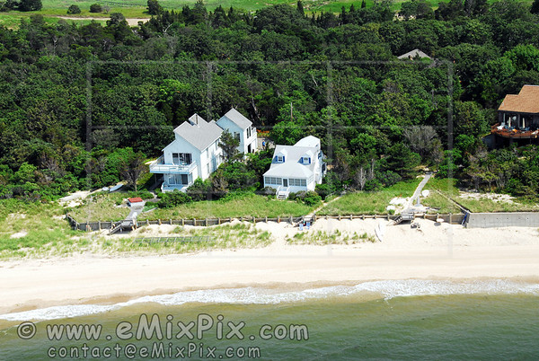 Nissequogue, NY 11780 Aerial Photos - image 1 of 112.