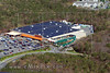 North Patchogue, NY 11772 Home Depot Aerial Photos - image 1 of 2 (6 in gallery)