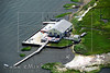 Oak Island, NY 11702 Aerial Photos - image 1 of 41.