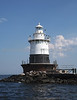 Old Orchard Shoal Lighthouse