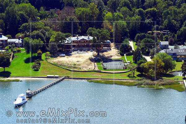 006-Oyster_Bay_Cove_11771-070913
