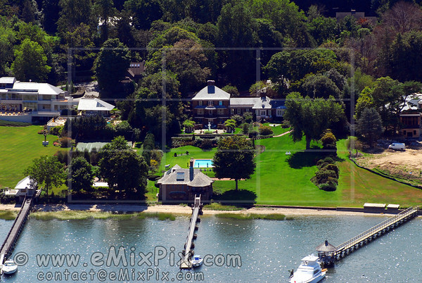 005-Oyster_Bay_Cove_11771-070913