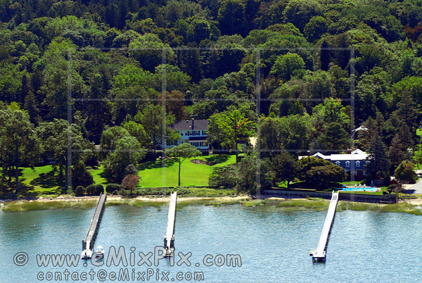 002-Oyster_Bay_Cove_11771-070913