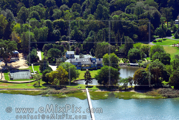 007-Oyster_Bay_Cove_11771-070913