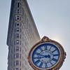 Flatiron Building
