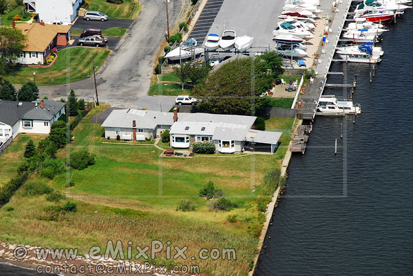 024-Patchogue_11772-060823