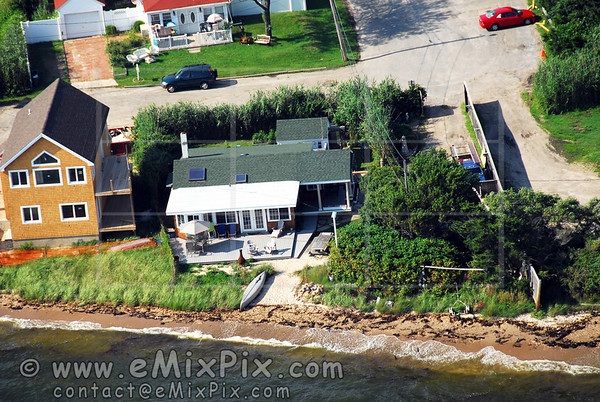 021-Patchogue_11772-060716