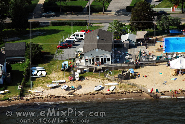 017-Patchogue_11772-060716