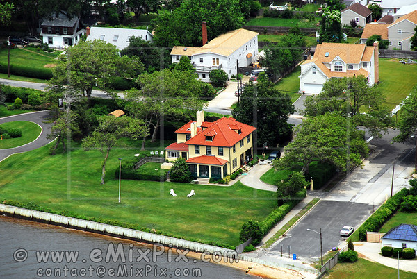 Patchogue,NY 11772 Aerial Photos - image 1 of 35.